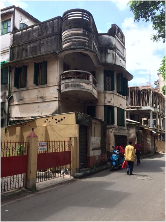 Nandi-Street1