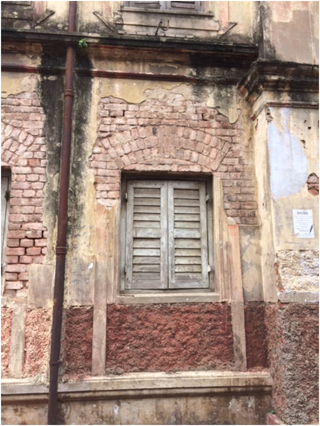 Naresh-MitraSarani-84-3