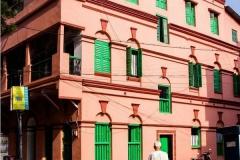 11A, Sardar Shankar Road, Lake Market