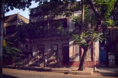 3, Aswini Dutta Road