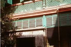 37, Gouribari Lane