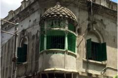 Bhabananda-Road