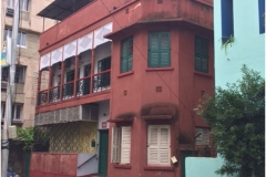 Nandi-street-Garcha