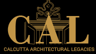 CALCUTTA ARCHITECTURAL LEGACIES